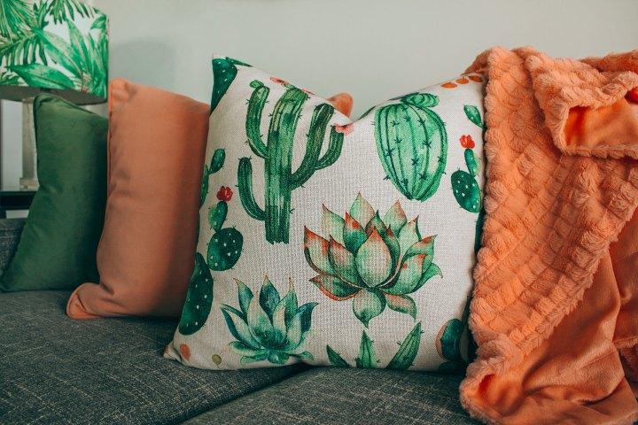 designecologist-unsplash throw pillows