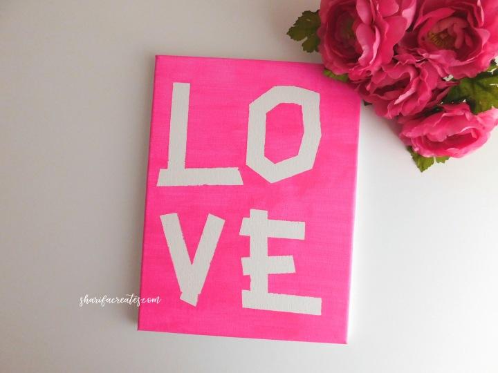 love canvas (1)