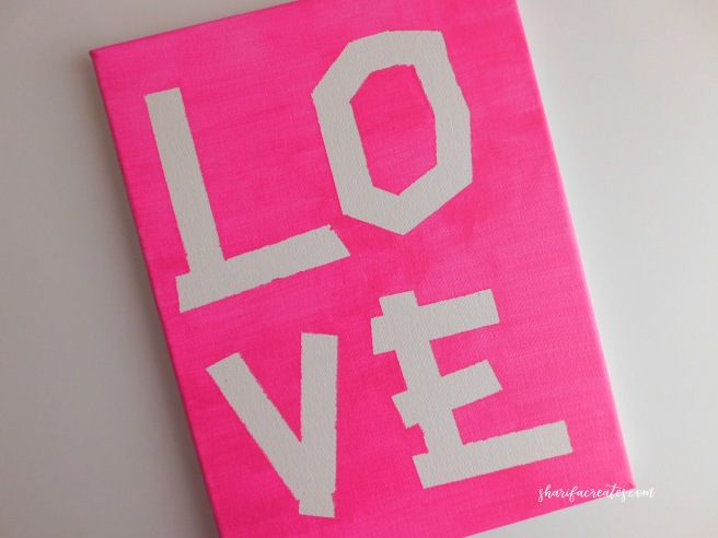 love canvas (2)