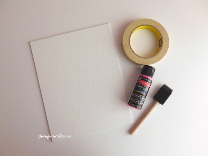 love canvas (3)