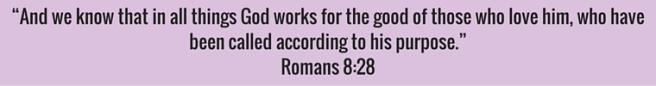 Romans828
