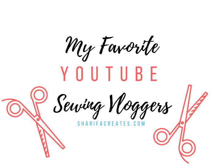 my-favoritesewing-vloggers
