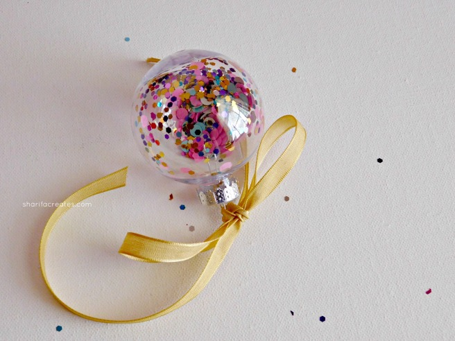 bauble bow 2