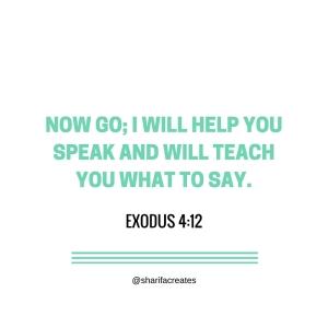 Exodus412