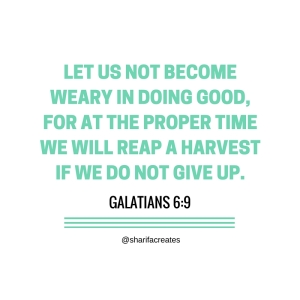 Galatians69