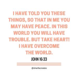 John1633