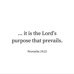 proverbs1921