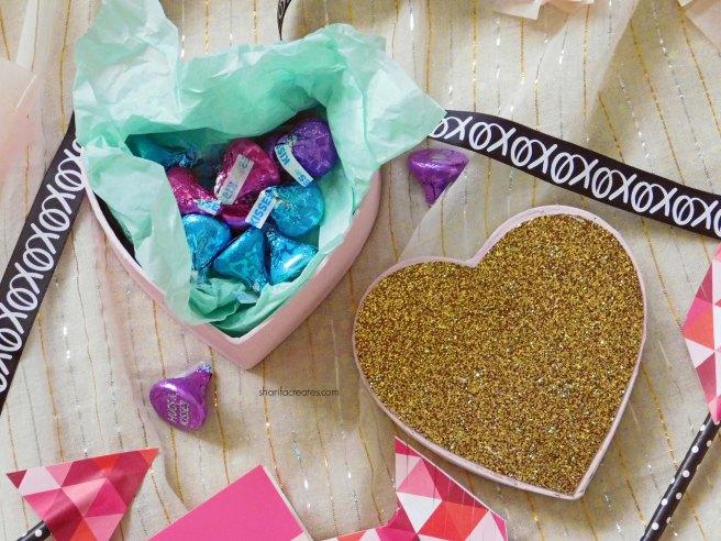 aboxofchocolates