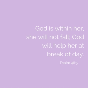 psalm465