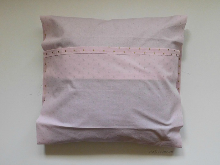 Pillow Case DIY (12)a