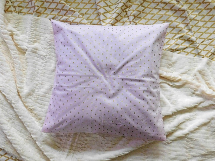 Pillow Case DIY (4)a