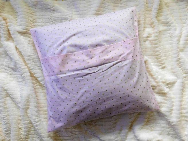 Pillow Case DIY (5)a