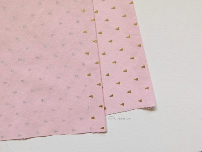Pillow Case DIY (9)a