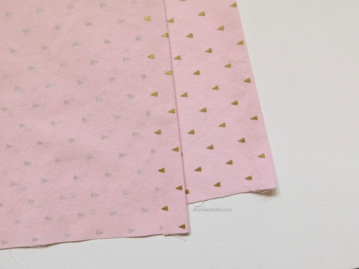 Pillow Case DIY (9)a