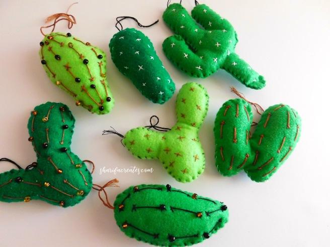 cactus diy (2)