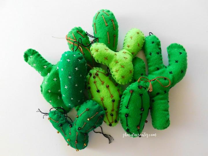 cactus diy (3)