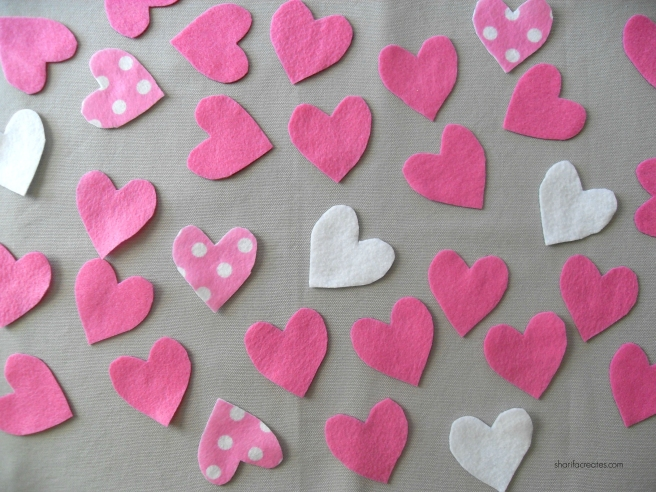 felthearts-3