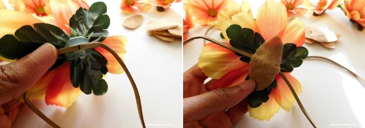 flower tutor