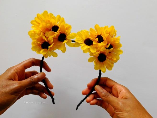 flowercatears(1)