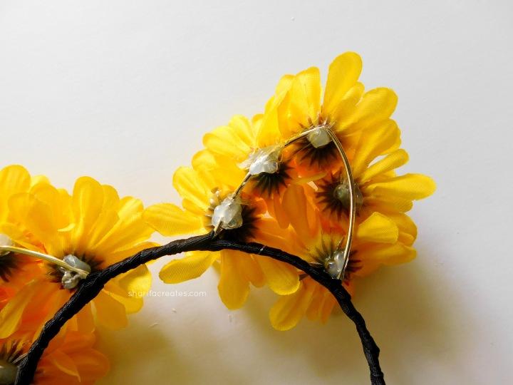 flowercatears(10)