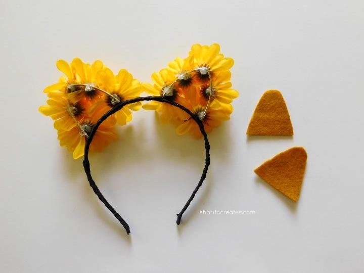 flowercatears(11)