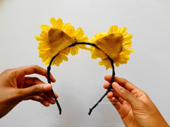flowercatears(12)