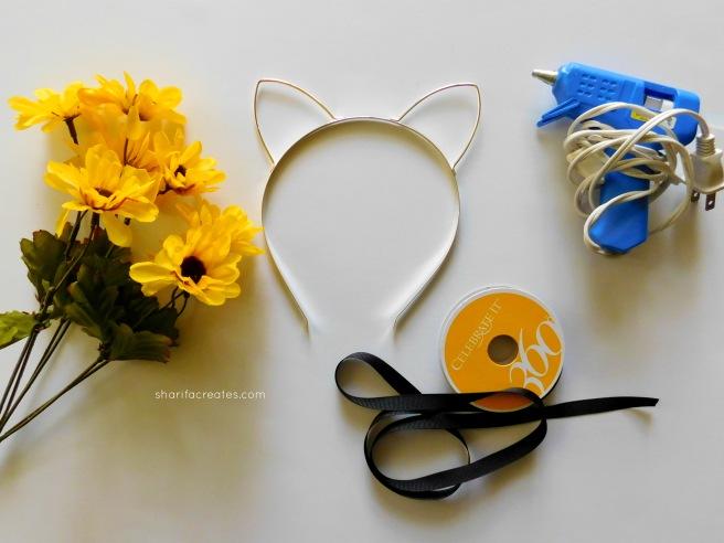 flowercatears(2)