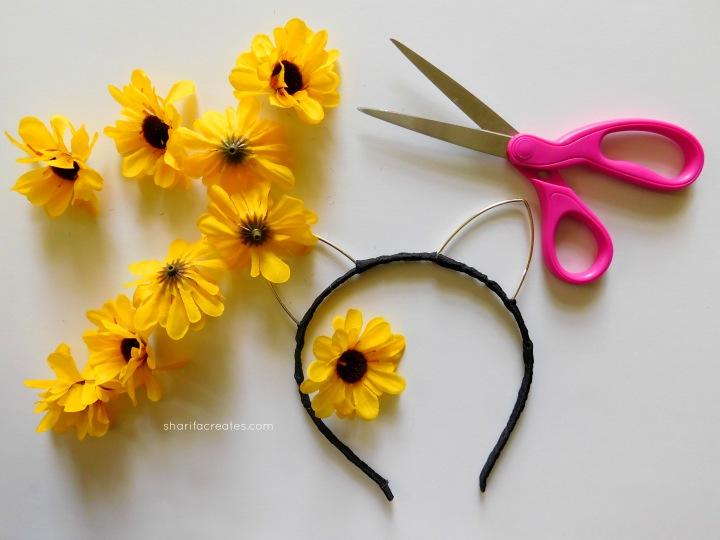 flowercatears(6)