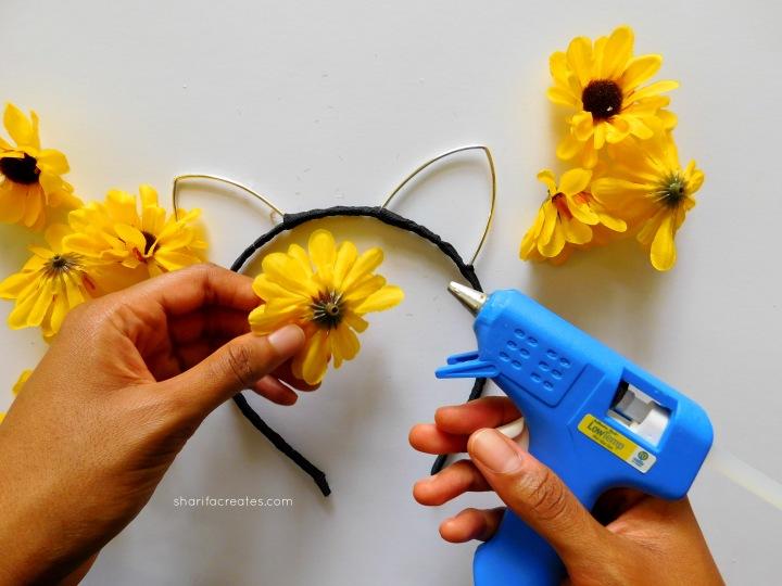 flowercatears(7)