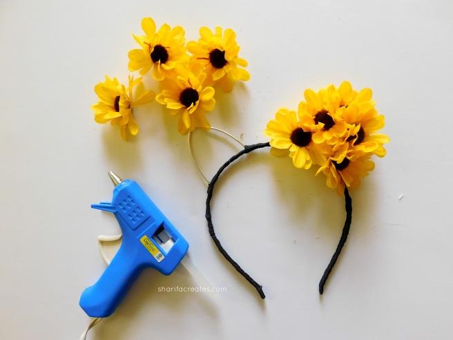 flowercatears(8)