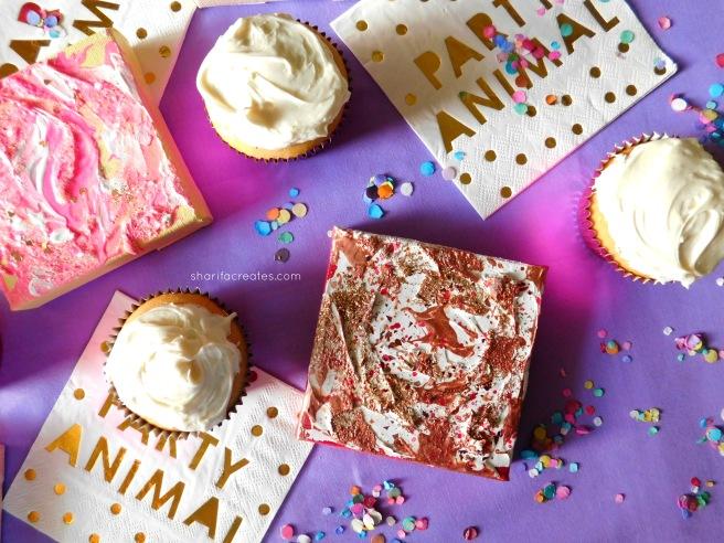 the bakery art (2)