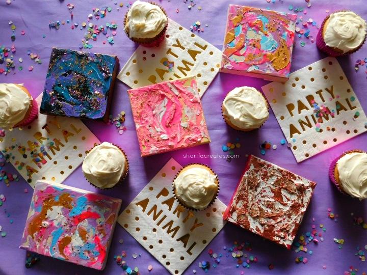 the bakery art (7)
