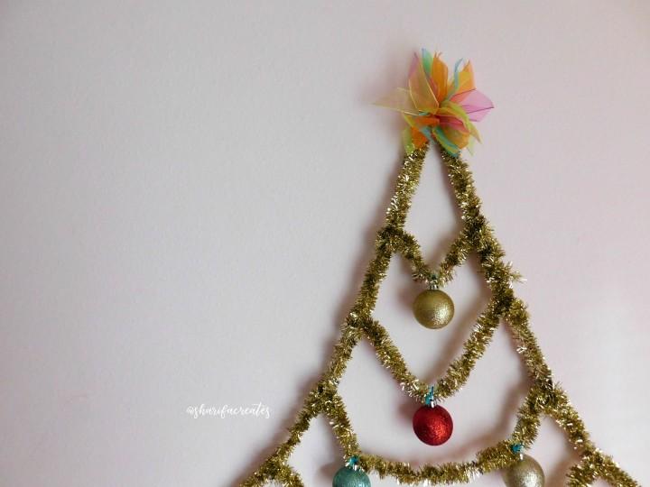 minimal tree (1)