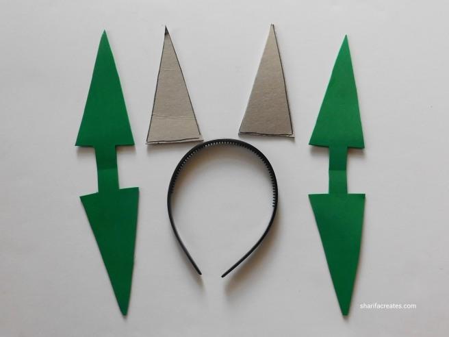 tree headband (10)wm
