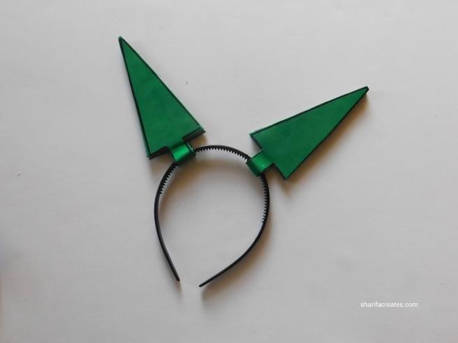 tree headband (12)wm