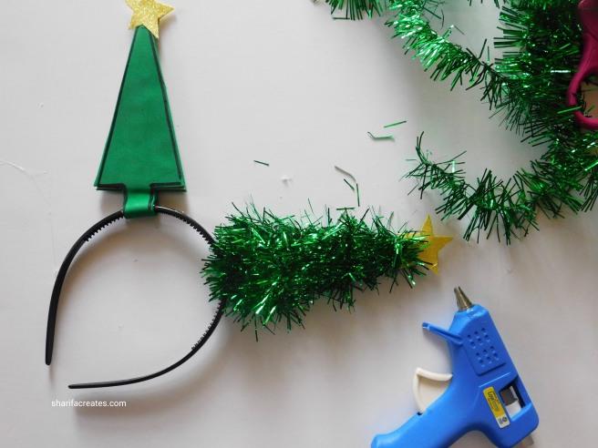 tree headband (14)wm
