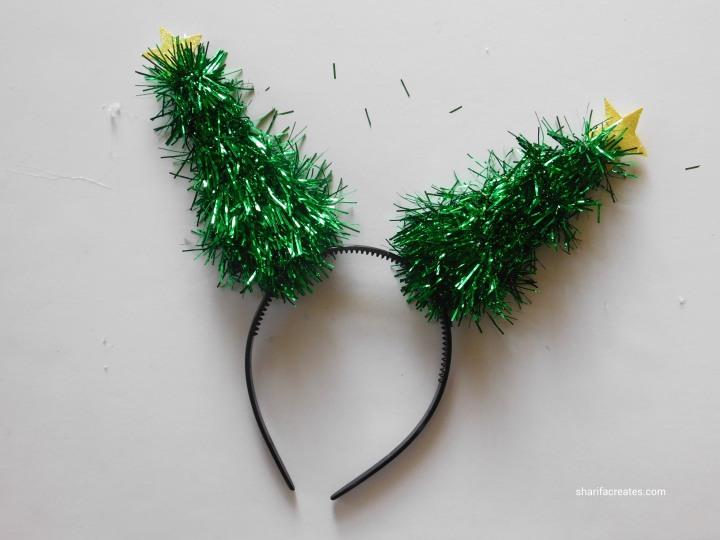 tree headband (15)wm
