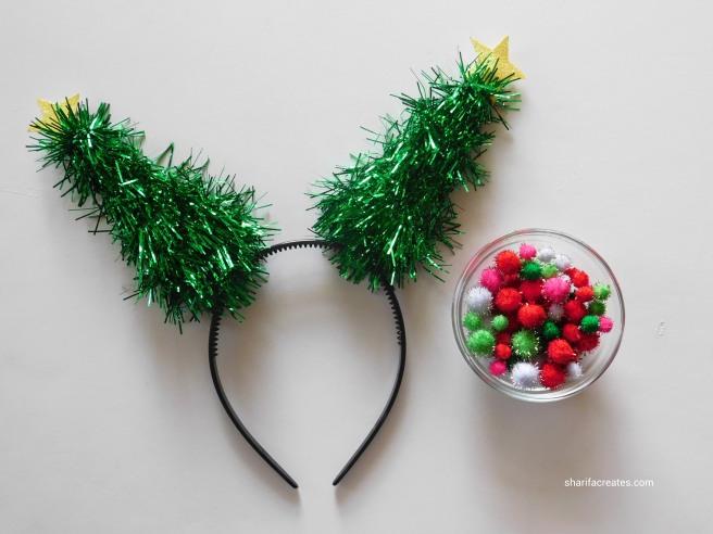 tree headband (16)wm