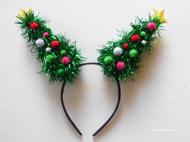 tree headband (18)wm