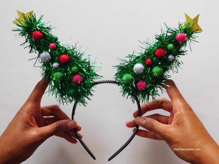 tree headband (19)wm