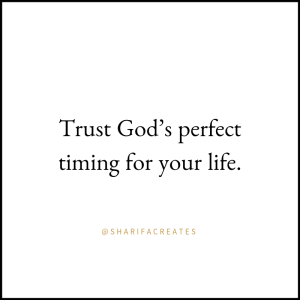 God's Timing Quotes (2)