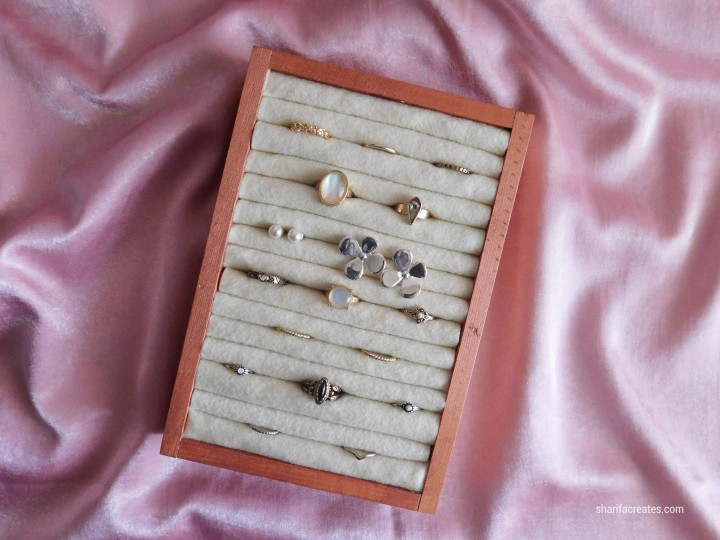 jewelry box diy (1)