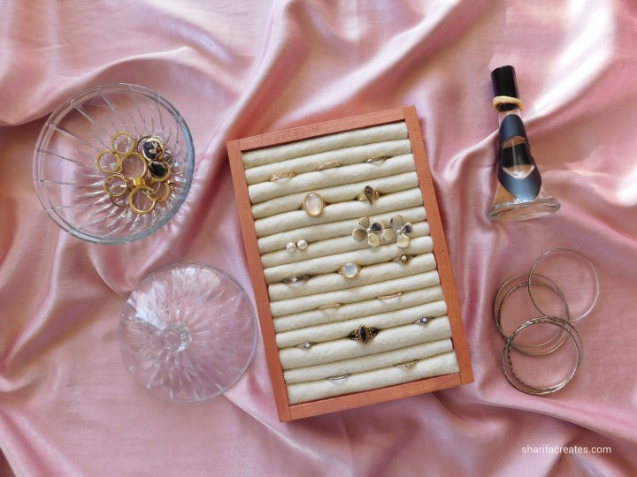 jewelry box diy (15)