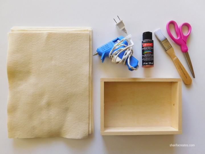jewelry box diy (2)