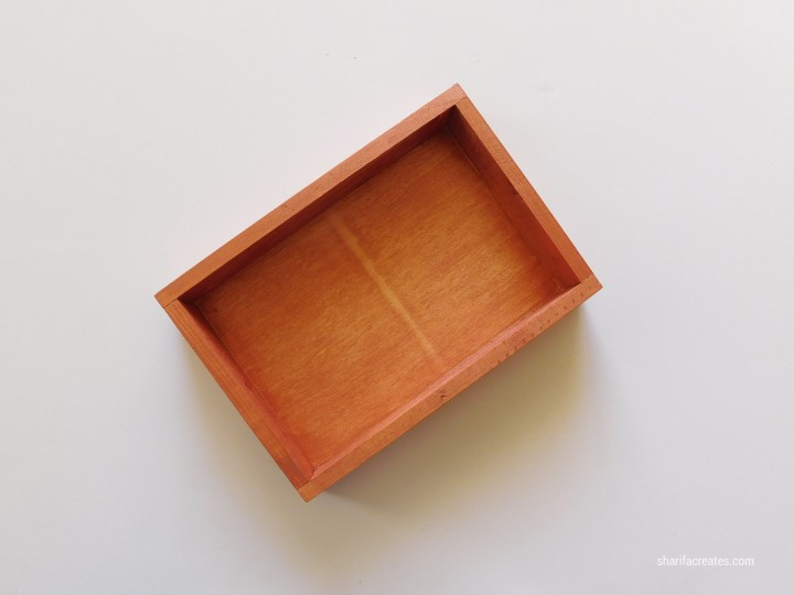 jewelry box diy (3)