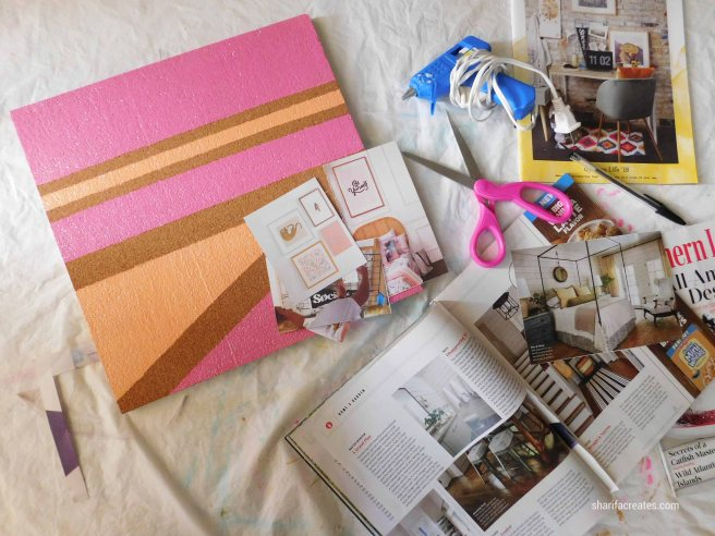 mood board diy (12)