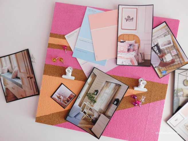 mood board diy (17)