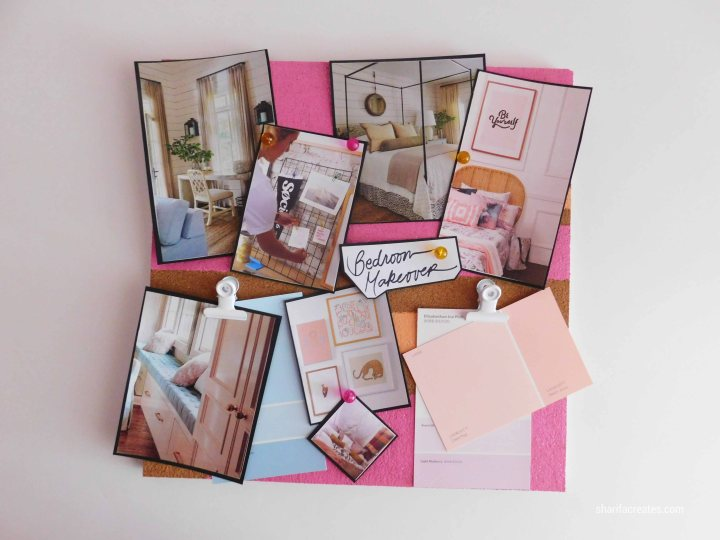 mood board diy (19)