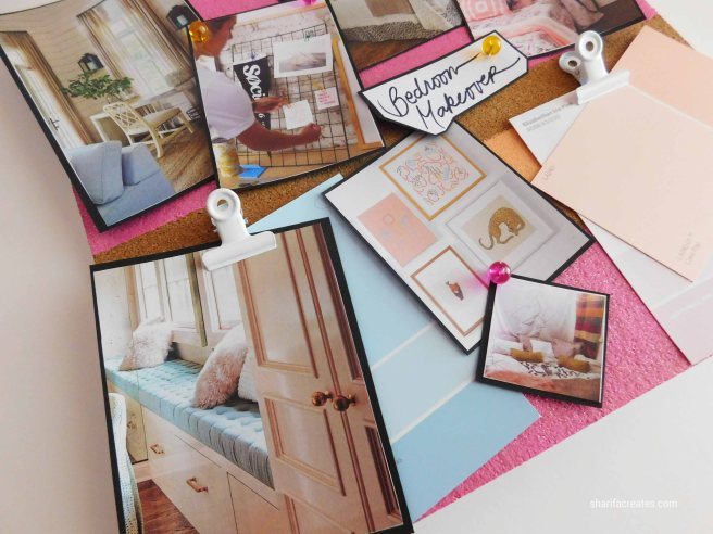 mood board diy (20)