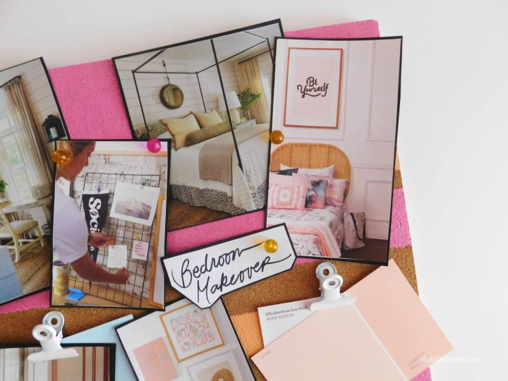 mood board diy (21)